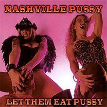 Xxx nishville pussy porn