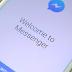 Facebook Messenger:  ACTUALIZACIÓN POSIBLE SORPRENDE A LOS USUARIOS