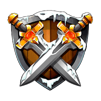 Pocket Army Unlimitted Money MOD APK