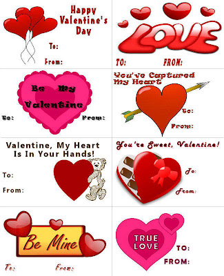 Valentine's Day SMS, Valentine's Day Wishes, Romantic Valentine's Wishes, Valentine Celebration, Valentine's Day Schedule