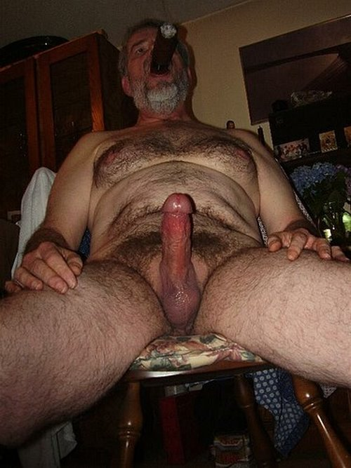 titty fuck toon porn