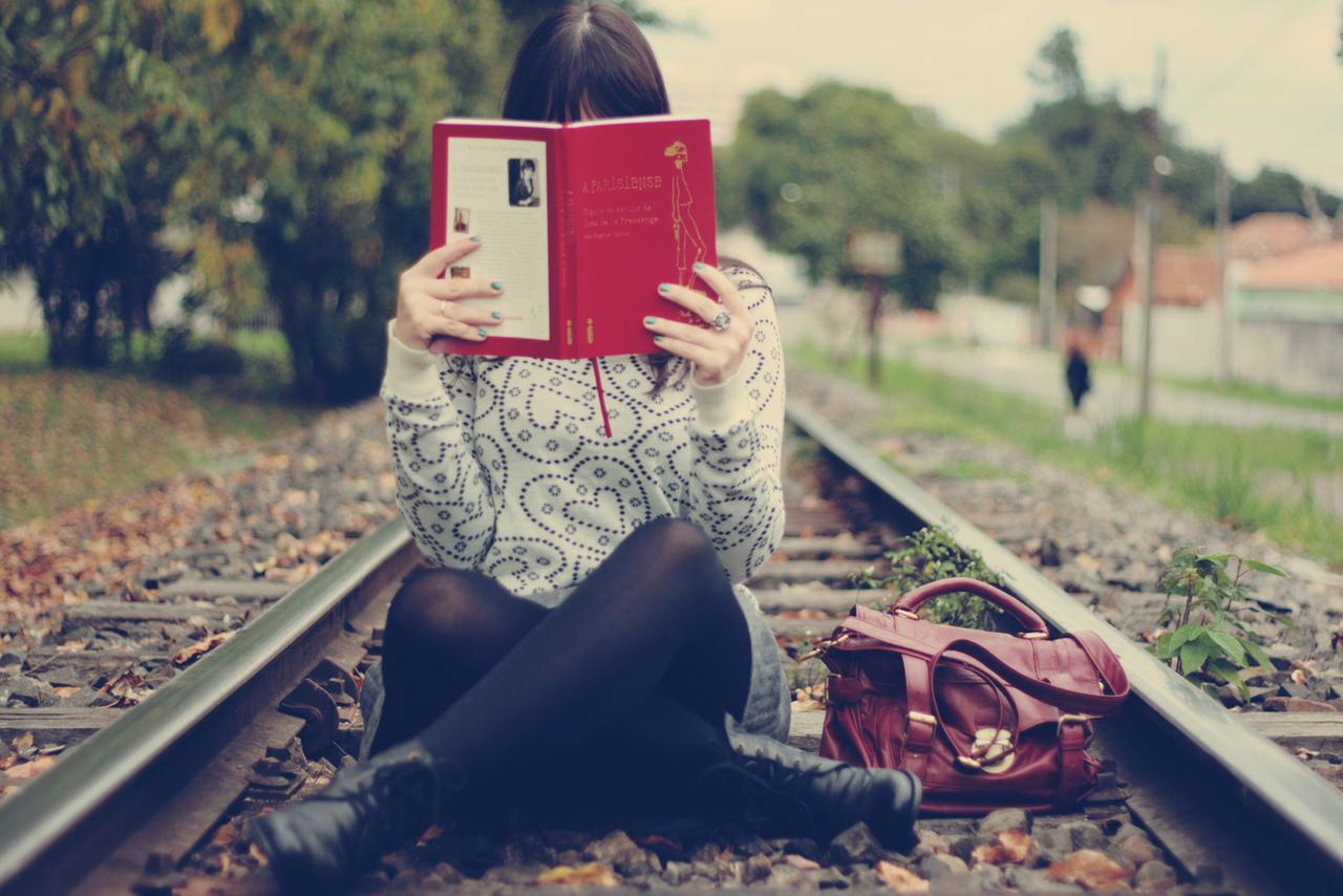 7 dicas para melhorar sua leitura