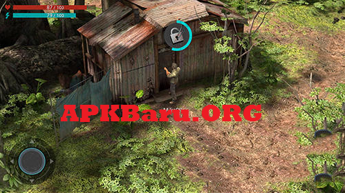 Last Day on Earth: Survival Apk Data Released Android