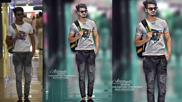 CB Editing Best CB Manipulation Picsart Best CB Edit