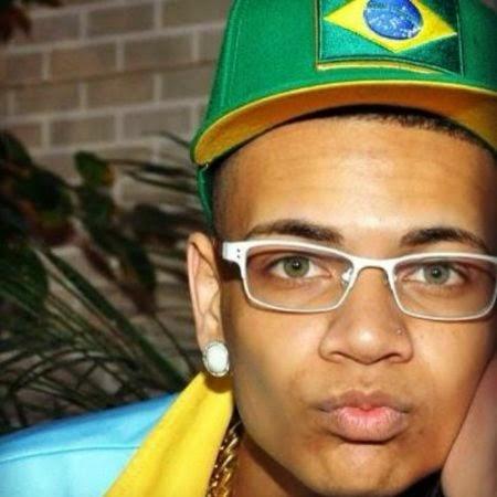 DE MC MUSICA 2013 BAIXAR GRATIS MAGRINHO