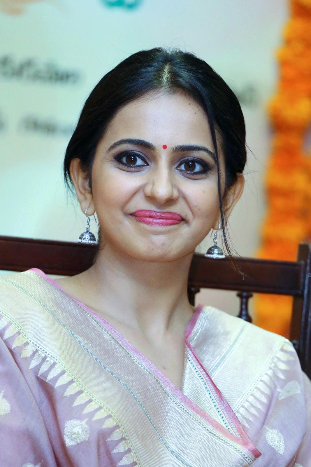 Beauty Galore Hd Rakul Preet Singh Extra Ordinary Beautiful In