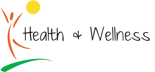 Health And Wellness Tips For Fall General Health And