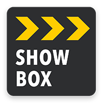ShowBox apk app for Android