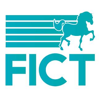 palenque feria del caballo texcoco 2018