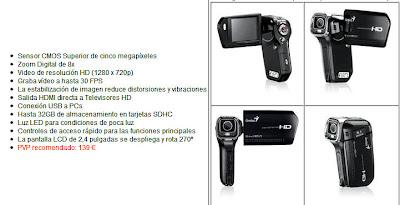 G-shot HD525