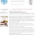 """""""Συνταγογραφώντας την Ανάγνωση"""" - Τετάρτη 19 Οκτωβρίου"""