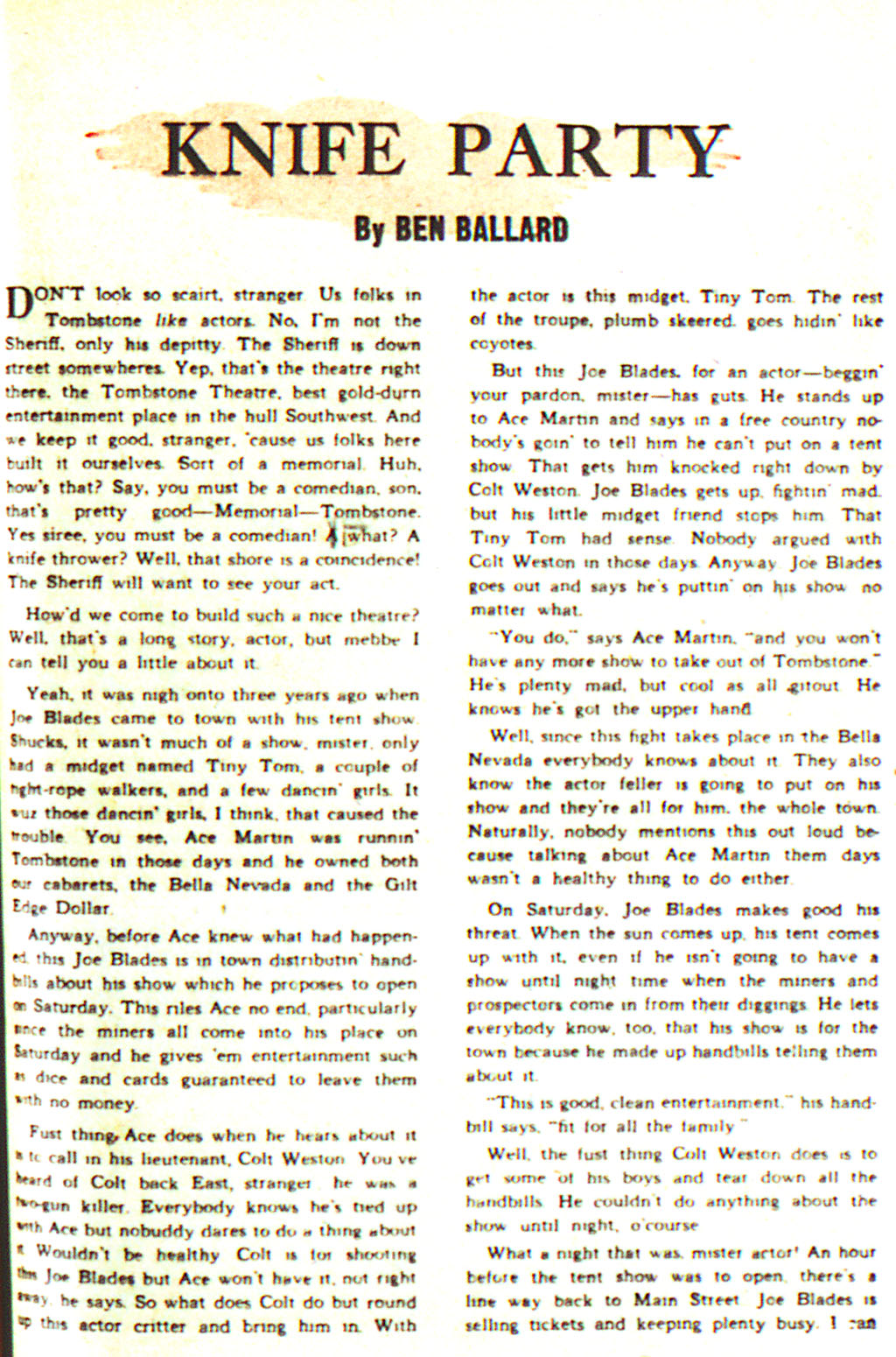 Action Comics (1938) 98 Page 36