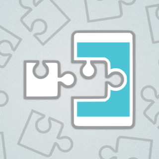 Xposed Framework Alpha APK Latest Version Free Download For Android