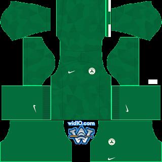 Giresunspor 2018 2019 Dream League Soccer fts forma logo url,dream league soccer kits, kit dream league soccer 2018 2019,dls fts forma süperlig logo