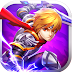Brave Fighter 2 Frontier v1.4.3 Apk Mod (Unlimited Money)