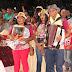 Boi Maravilha é vencedor do XIX Festival de Reisado de Boa Hora