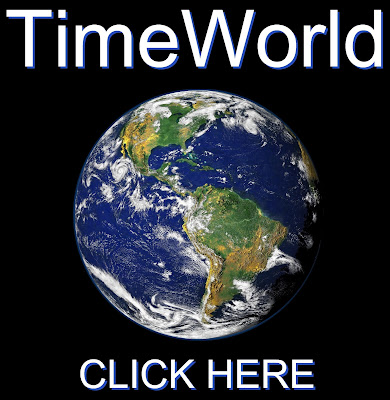 http://www.timeanddate.com/time/map/