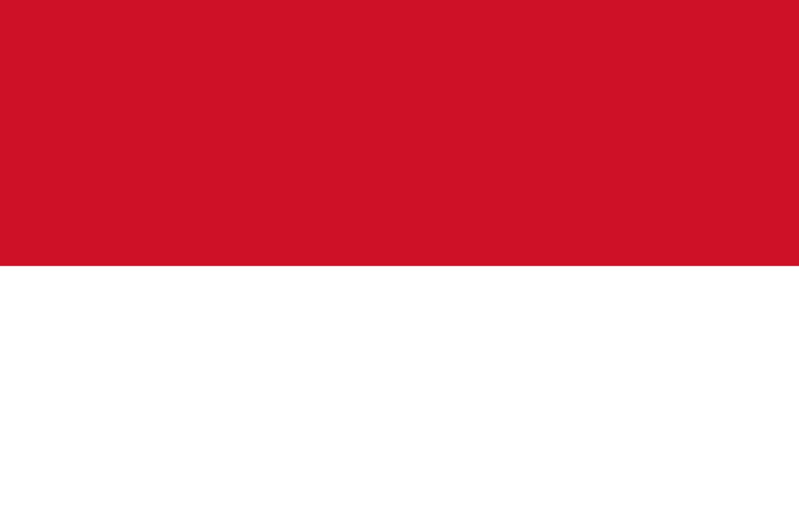http://carbrandsincurrentproduction.blogspot.com.es/search/label/Indonesia