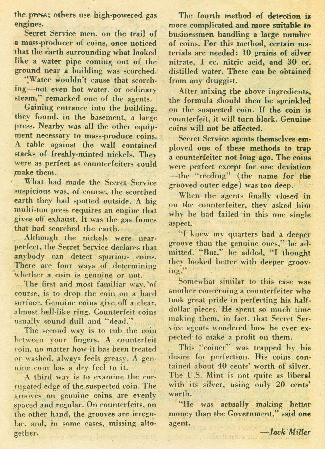 Detective Comics (1937) 224 Page 25