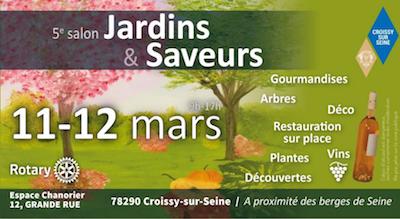 Idées-sorties-mars-Parisalouest