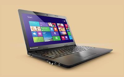 Laptop Core i3 kurang dari 5 juta rupiah