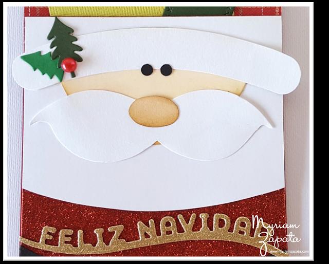 Detalle_Tarjeta_Navidad_Santa_Claus
