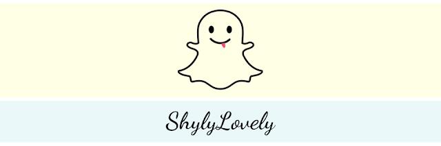 snapchat-shylylovely