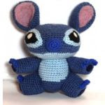 https://translate.google.es/translate?hl=es&sl=it&tl=es&u=http%3A%2F%2Fblog.pianetadonna.it%2Frollycrochet%2Fdisney-stitch%2F