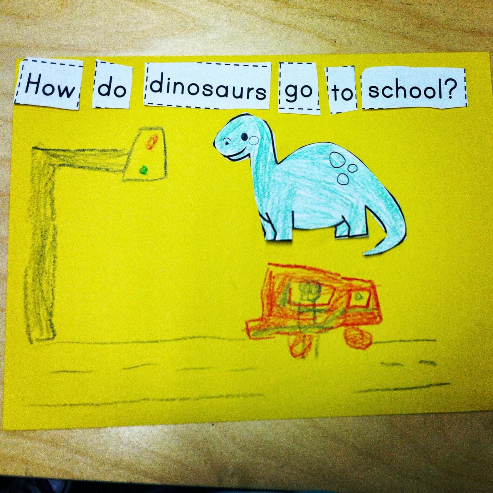 The Kinder Garden Revisiting Kindergarten Journeys With