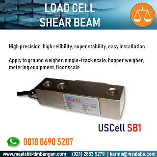 USCell SB1