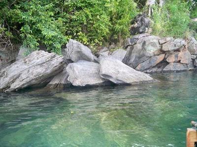 Danau Poso