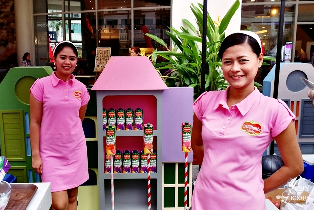 Robinsons Supermarket Give Wellness Promo, Robinsons Supermarket Blog Branches Promo Contact Nos. YedyLicious Mainla Food Blog