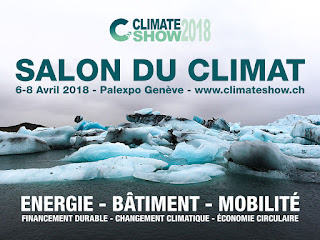 http://www.climateshow.ch/fr/accueil/