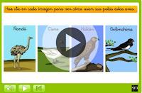 http://www.primaria.librosvivos.net/archivosCMS/3/3/16/usuarios/103294/9/2epcmcp_ud5_act3_inv/index.htm