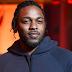 Hip-hop ultrapassa rock e se torna oficialmente o ritmo mais ouvido no Estados Unidos