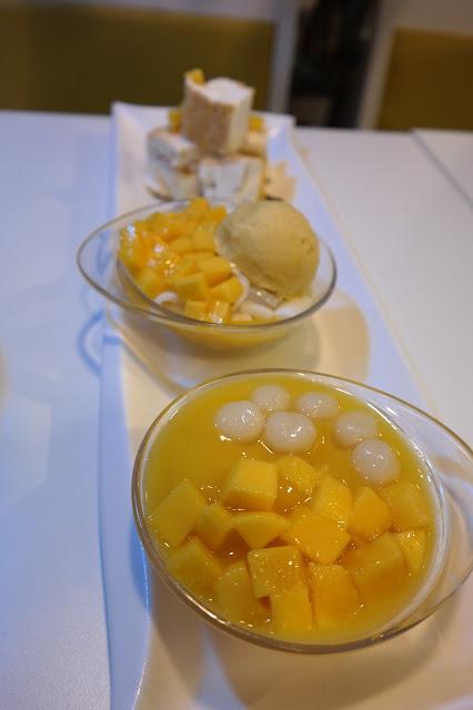 Hui Lau Shan, Hui Lau Shan Sungei Wang Plaza, Hui Lau Shan Halal food, best mango dessert, best mango dessert in Malaysia, best mango dessert in hong kong, best mango dessert in kl,