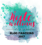 Escritora Kate Willians