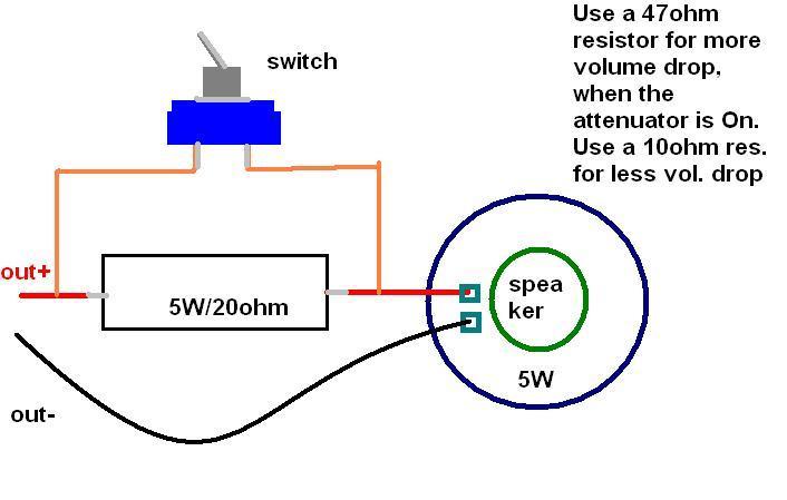 marshall ms 2 circuit diagram