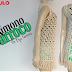 Videoaula | Kimono Barroco