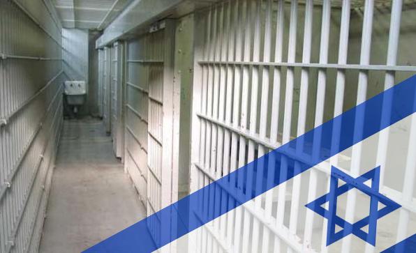 Israel se niega a liberar a un niño de 11 años, el prisionero más joven del mundo