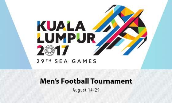 Men S Football 2017 Sea Games Schedule Results