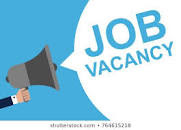 Irrigation Department, Assam Recruitment 2020: Apply Online For 643 Subordinate Engineer, Jr. Assistant, Section Assistant & Other Posts
