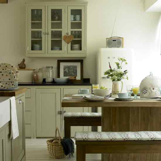 Cabinets For Kitchen: Olive Kitchen Cabinets Photos