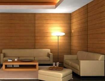 Tips Memilih lampu LED Rumah Minimalis