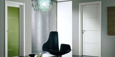 c t porte tout l 39 univers de la porte int rieur portes d 39 int rieur au design exceptionnel. Black Bedroom Furniture Sets. Home Design Ideas
