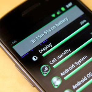 17 Tips Mudah Menghemat Baterai Smartphone Android Yang Boros