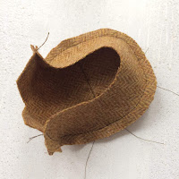 Making Luna Rabbit and Alfie Rabbit with a flat cap by fabricandflowers | Sonia Spence