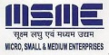 MSME Technology Development Centre Agra Recruitment 2016