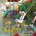 Αυτές είναι οι παιδικές χαρές που θα επισκευαστούν στον δήμο Νίκαιας Αγ.-Ι.Ρέντη