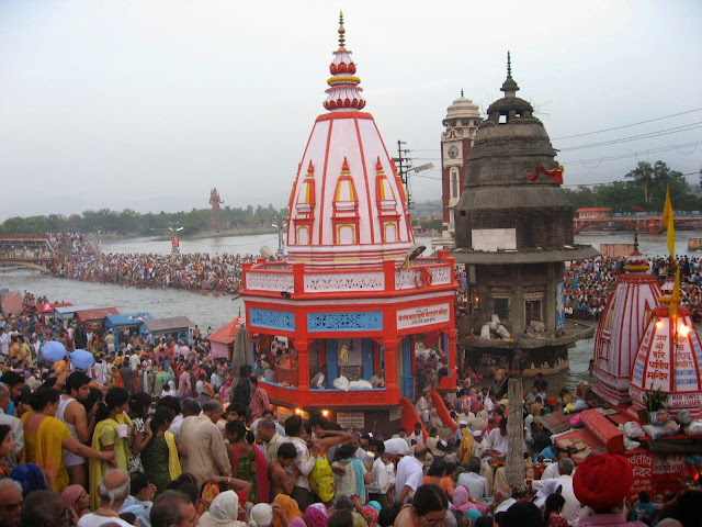 Holy places Pic of India, Indian Holy places Pic, Great Indian Temple Pic, Beautiful Indian Torusim Photo